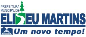 Eliseu Martins
